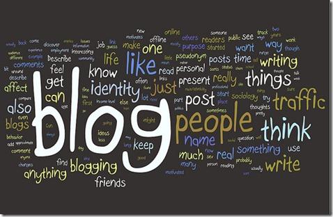 start-a-blog-board